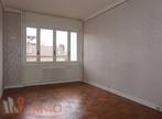 Vente Appartement 5 pièces 135m² Saint-Étienne (42100) - Photo 13