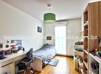 Vente Appartement 4 pièces 98m² Albertville (73200) - Photo 5