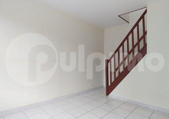Vente Maison 8 pièces 110m² Libercourt (62820) - Photo 1