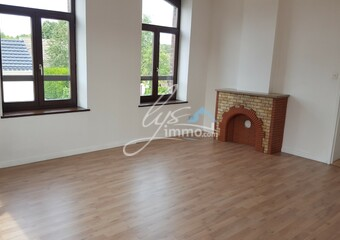 Location Appartement 50m² Violaines (62138) - Photo 1