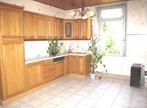 Vente Appartement 6 pièces 141m² Saint-Jeoire (74490) - Photo 1