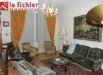 Vente Appartement 4 pièces 93m² Grenoble (38000) - Photo 8