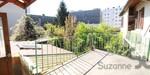 Vente Maison 4 pièces 140m² Grenoble (38100) - Photo 17