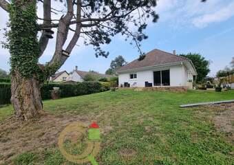 Sale House 6 rooms 141m² Étaples sur Mer (62630) - Photo 1