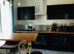 Location Maison 2 pièces 46m² Montreuil (62170) - Photo 6