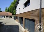 Vente Appartement 140m² Meylan (38240) - Photo 21