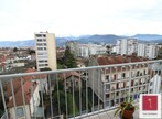 Sale Apartment 5 rooms 73m² Grenoble (38000) - Photo 1
