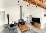 Vente Maison 4 pièces 93m² Anglet (64600) - Photo 5