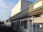 Location Local industriel 1 300m² Vannes (56000) - Photo 4