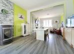 Vente Maison 7 pièces 165m² Douvrin (62138) - Photo 1