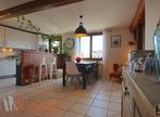 Vente Maison Genilac (42800) - Photo 17