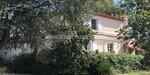 Vente Maison 21 821m² Peymeinade (06530) - Photo 2