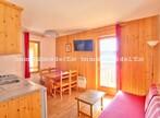 Vente Appartement 2 pièces 27m² Saint-Sorlin-d'Arves (73530) - Photo 1