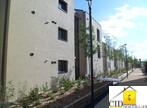 Location Appartement 2 pièces 43m² Chassieu (69680) - Photo 1
