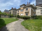 Vente Appartement 4 pièces 93m² Chambéry (73000) - Photo 15