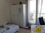 Location Appartement 5 pièces 99m² Saint-Priest (69800) - Photo 5