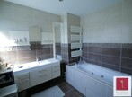 Sale House 6 rooms 152m² Grenoble (38000) - Photo 14