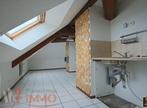 Vente Appartement 1 pièce 19m² Aiguebelette-le-Lac (73610) - Photo 8