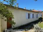Vente Maison 3 pièces 86m² Châtillon-sur-Thouet (79200) - Photo 25