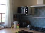 Sale House 6 rooms 120m² Hesdin (62140) - Photo 7