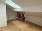 Location Appartement 4 pièces 80m² Thonon-les-Bains (74200) - Photo 13