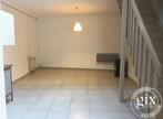 Location Appartement 1 pièce 38m² Grenoble (38000) - Photo 16