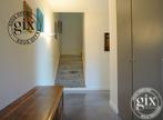 Vente Maison 9 pièces 240m² Biviers (38330) - Photo 13