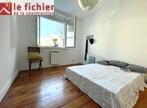 Location Appartement 2 pièces 37m² Grenoble (38000) - Photo 4