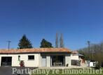 Vente Maison 5 pièces 152m² Parthenay (79200) - Photo 28
