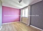 Vente Appartement 4 pièces 77m² Albertville (73200) - Photo 3