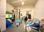 Vente Maison 5 pièces 90m² Houplines (59116) - Photo 4