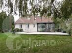 Vente Maison 195m² Beaurains (62217) - Photo 1
