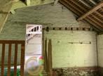Sale House 10 rooms 292m² Argoules (80120) - Photo 30
