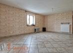 Vente Maison 380m² Lacenas (69640) - Photo 18