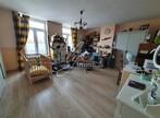 Vente Maison 142m² Merville (59660) - Photo 5