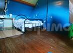 Vente Maison 5 pièces 140m² Beaurains (62217) - Photo 4