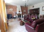 Vente Maison 4 pièces 128m² Mazingarbe (62670) - Photo 2