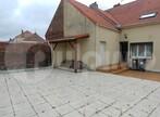 Vente Maison 5 pièces 116m² Festubert (62149) - Photo 3
