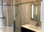 Location Appartement 5 pièces 125m² Sainte-Clotilde (97490) - Photo 8