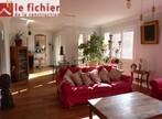 Vente Appartement 4 pièces 132m² Grenoble (38000) - Photo 4