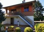 Vente Maison 6 pièces 132m² Vaulx-Milieu (38090) - Photo 3