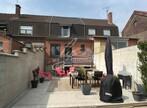 Vente Maison 3 pièces 90m² Isbergues (62330) - Photo 5