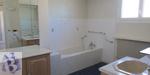 Renting House 6 rooms 152m² L'Isle-d'Espagnac (16340) - Photo 3