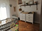 Sale House 4 rooms 94m² Hubersent (62630) - Photo 3