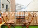 Vente Appartement 2 pièces 39m² Paris 18 (75018) - Photo 3