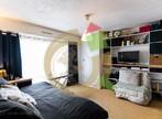 Vente Appartement 1 pièce 18m² Le Touquet-Paris-Plage (62520) - Photo 3