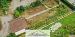 Vente Terrain 450m² Les Abrets en Dauphiné (38490) - Photo 2