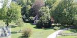 Vente Maison 17 pièces 1 250m² Cognac - Photo 17