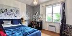 Vente Maison 6 pièces 182m² Tullins (38210) - Photo 12