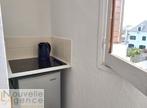 Location Appartement 1 pièce 19m² Saint-Denis (97400) - Photo 6